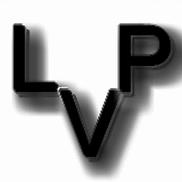 Luis V Plascencia, CPA, Westchester IL