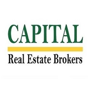 Capital Real Estate Brokers, Inc., Miami FL
