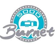 5000 Burnet, Austin TX