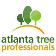 Atlanta Tree Professionals, Sandy Springs GA