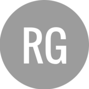 RG`S janitorial, Queens NY