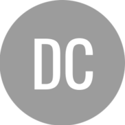 DC Consulting Group, Bartlett IL