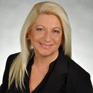 Renata Janus- Boca Raton, Delray Beach, Boynton Beach Realtor, Boca Raton FL