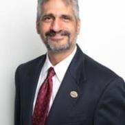 Lucio Gomez  Realtor®/Investor/Consultant, Miami FL