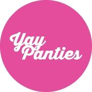 Yay Panties, Los Angeles CA