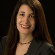 Lisa Lassoff Nentwig, Esq., Philadelphia PA