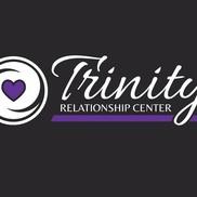Trinity Relationship Center LLC, Trinity FL