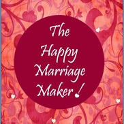 The Happy Marriage Coach, Winder GA
