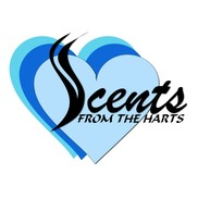 Scents From The Harts, Tarpon Springs FL