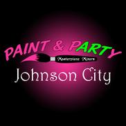 Masterpiece Mixers JC, Johnson City TN