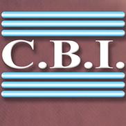 CBI Professional Wiring Systems, Oriskany NY