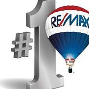 Re/Max Solutions, Hampstead MD