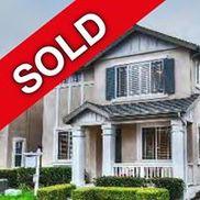 Watts Team Real Estate, Aliso Viejo CA