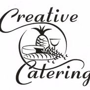 Creative Catering Corporation, Tucson AZ