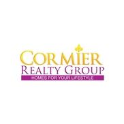 Cormier Realty Group, Cedar Park TX