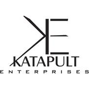 Katapult Enterprises, Saint Augustine FL