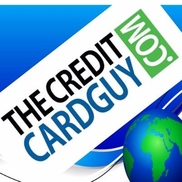 The Credit Card Guy, Hawthorne CA