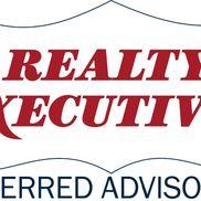 Realty Executives Preferred Advisors, Inc., Topeka KS