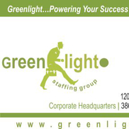 Green Light Staffing Group, Hollywood FL