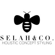 Selah&Co. Holistic Concept Styling , Baltimore MD