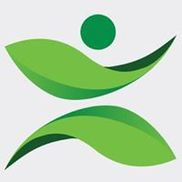 Hornstein, Platt, & Associates / Counseling and Wellness Centers of Phila., Philadelphia PA