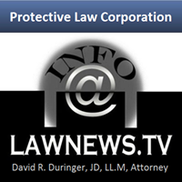 Protective Law Corporation, Laguna Hills CA