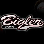 Bigler Sports, Inc, Grafton WI