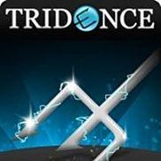 Tridence, Ponte Vedra Beach FL