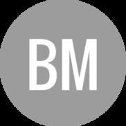 Brian Moore - Roofing - JDN Construction , Jacksonville FL