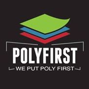 Polyfirst Packaging, Hartford WI