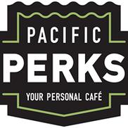 Pacific Perks Coffee, LLC, Vancouver WA