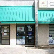 Charles Manley - Farmers Insurance Group, San Antonio TX