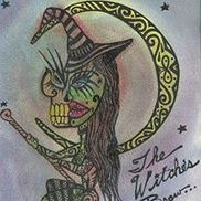 The Witch's Brew, Palm Harbor FL