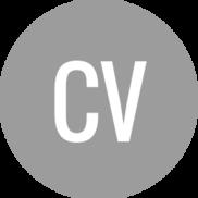 Caylen Van Zandt- Insurance Agent, Post Falls ID