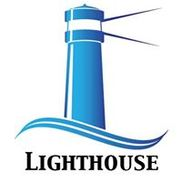 Lighthouse Properties, Temecula CA