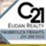 Eudan realty