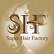Super Hair Factory, Inc., Lawrenceville GA