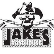 Jake's Roadhouse, Arvada CO