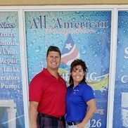 All American Purification, Venice FL