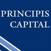 Principis Capital, New York NY