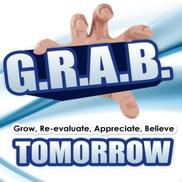 G.R.A.B. TOMORROW, Largo FL
