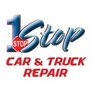 1 Stop Car & Truck Repair, Venice FL