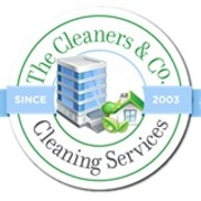 The Cleaners & CO. LLC, Longwood FL