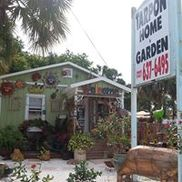 Tarpon Home and Garden, Tarpon Springs FL