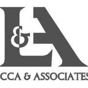 LaRocca and Associates, Inc., Fort Lauderdale FL