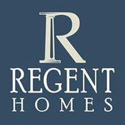 Regent Homes, Hilliard OH