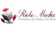 Ricke Media, Altamonte Springs FL