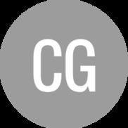 Christopher Allen Properties & Contracting, Winston Salem NC