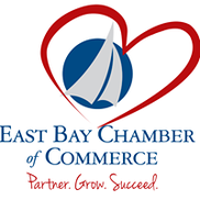East Bay Chamber of Commerce, Warren RI