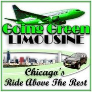 Going Green Limousine, Chicago IL